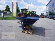 Düngerstreuer des Typs Sonstige BOGBALLE BL 600, Gebrauchtmaschine in Töging am Inn