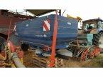 Düngerstreuer des Typs Sonstige BOGBALLE в Bray En Val