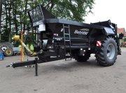 Düngerstreuer tip Sonstige Bunning Lowlander 120 HBD, Gebrauchtmaschine in Voorst
