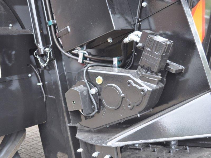 Düngerstreuer типа Sonstige Bunning Lowlander 120 HBD, Gebrauchtmaschine в Voorst (Фотография 8)