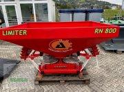 Düngerstreuer des Typs Sonstige Düngerstreuer, Neumaschine in Hartberg