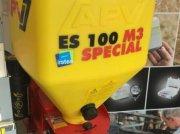 Düngerstreuer des Typs Sonstige ES 100 M3 SPECIAL APV STREUER, Neumaschine in Hof