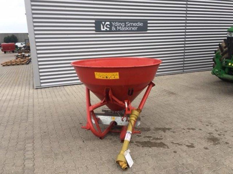 Düngerstreuer tip Sonstige Gødningsspreder, Gebrauchtmaschine in Horsens (Poză 1)
