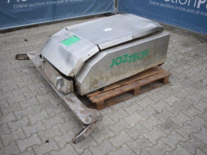 Düngerstreuer типа Sonstige Joztech Mestrobot, Gebrauchtmaschine в Antwerpen (Фотография 1)