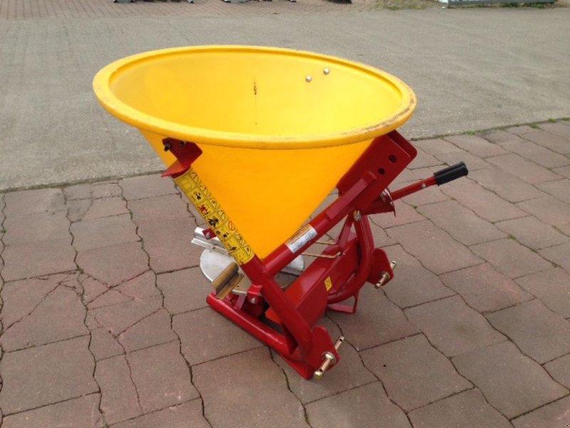 Düngerstreuer tip Sonstige Kunstmeststrooier 200 L, Gebrauchtmaschine in Neer (Poză 1)