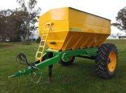 Sonstige Landaco TS14000 Λιπασματοδιανομείς