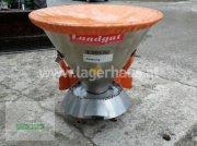 Sonstige Mineraldüngerstreuer műtrágyaszóró