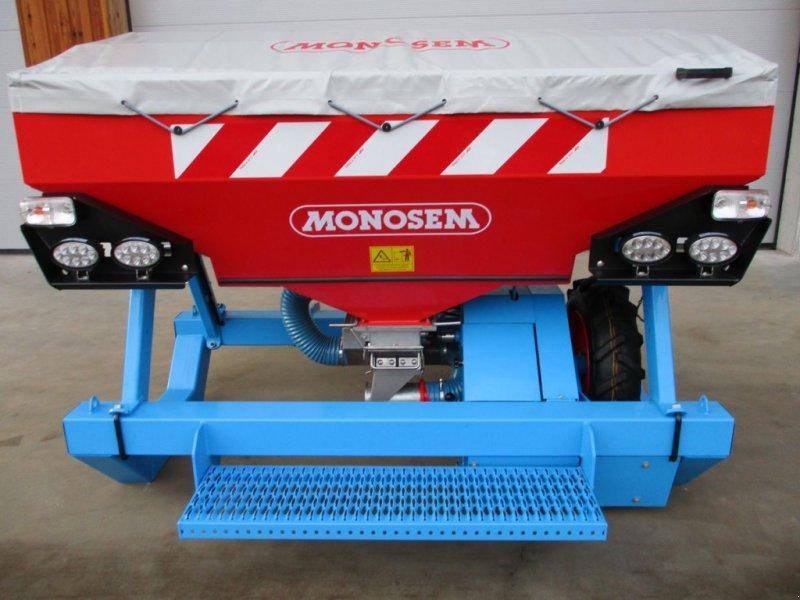 Düngerstreuer типа Sonstige Monosem, Vorführmaschine в Altenmarkt (Фотография 1)