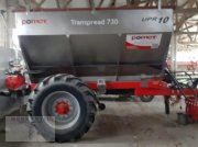 Sonstige Pomot UPR 10 Repartidora de Fertilizantes