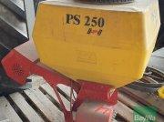 Sonstige PS 250 műtrágyaszóró