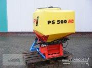 Düngerstreuer типа Sonstige PS 500 M2, Gebrauchtmaschine в Norden