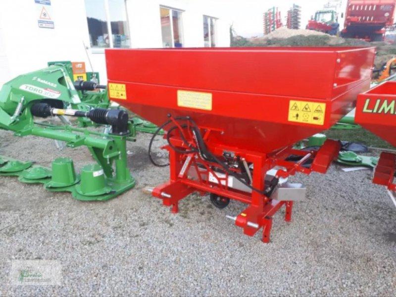 Düngerstreuer типа Sonstige RN800/1200, Neumaschine в Bad Kötzting (Фотография 1)