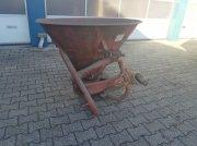 Düngerstreuer типа Sonstige Rondini kunstmeststrooier, Gebrauchtmaschine в Druten
