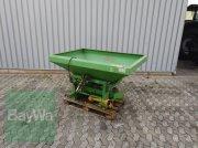 Düngerstreuer des Typs Sonstige ROTINA 891 B, Gebrauchtmaschine in Manching
