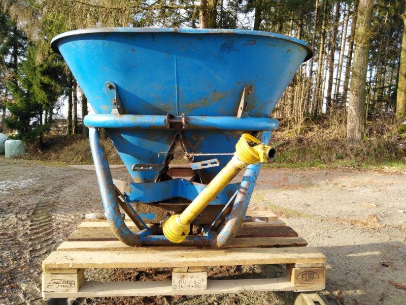 Düngerstreuer типа Sonstige Sonstige 400kg, Gebrauchtmaschine в Windhaag (Фотография 1)