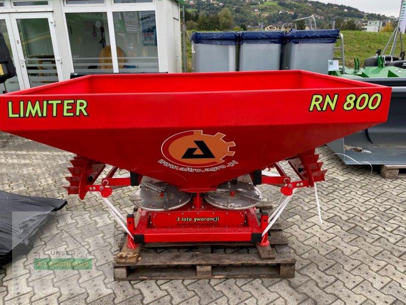 Düngerstreuer des Typs Sonstige Sonstiges, Gebrauchtmaschine in Hartberg (Bild 1)