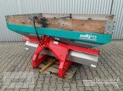 Düngerstreuer des Typs Sonstige Sulky DPX 20, Gebrauchtmaschine in Wildeshausen