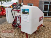 Sonstige TEAM SPRAYER liquid front fertilisr tank műtrágyaszóró