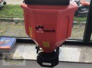 Düngerstreuer des Typs Sonstige VisTec, Neumaschine in Grafenstein