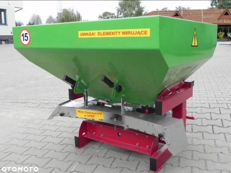 Düngerstreuer des Typs Strumyk Düngerstreuer Streuer für Obstgarten 500L oder 700L, Neumaschine in Neuhardenberg (Bild 1)