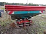 Sulky DPM 1800 Distributeur d'engrais