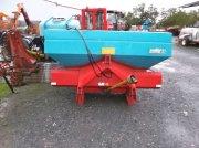 Sulky DPX 1155 Fertilizer spreader