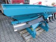 Düngerstreuer des Typs Sulky DPX 20, Neumaschine in Au/Hallertau