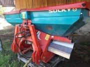 Sulky DPX 28 Distributeur d'engrais