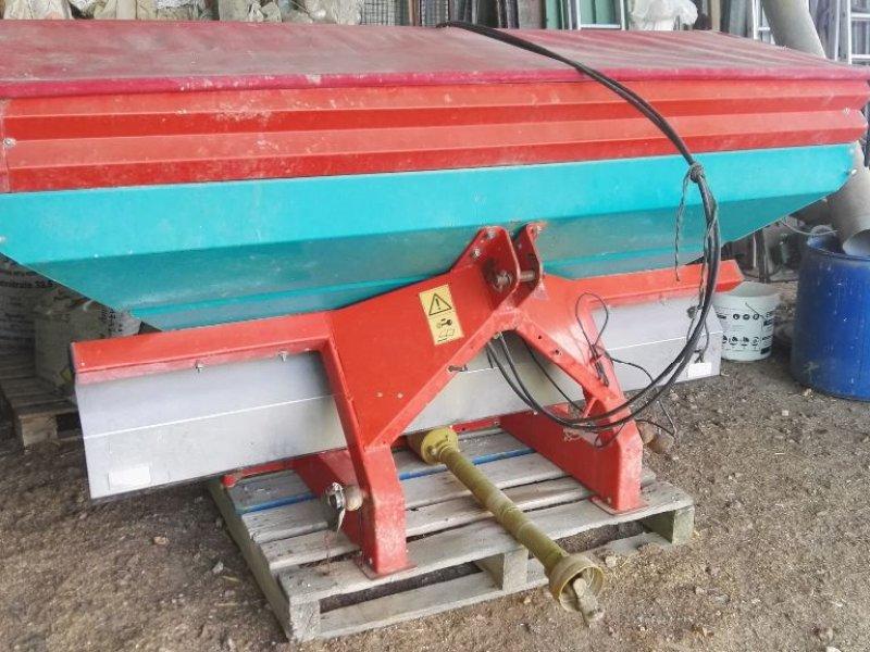 Düngerstreuer tip Sulky DPX PRIMA, Gebrauchtmaschine in Savigny sur Braye (Poză 1)