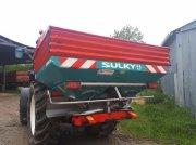 Düngerstreuer a típus Sulky DPX24, Gebrauchtmaschine ekkor: PLUMELEC