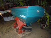 Sulky DRC 2000 Distribuitor de îngrășăminte