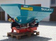 Düngerstreuer des Typs Sulky DRC Düngerstreuer wie Rauch Axis EMC, Kverneland, Amazone, Gebrauchtmaschine in Dietersburg