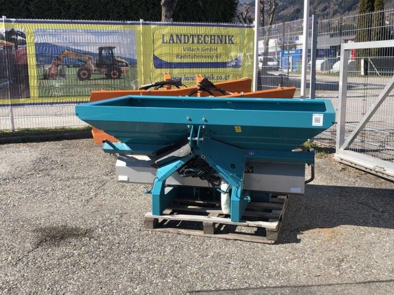 Düngerstreuer типа Sulky DX 20, Gebrauchtmaschine в Villach (Фотография 1)