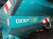 Sulky DX 30 + Distribuitor de îngrășăminte