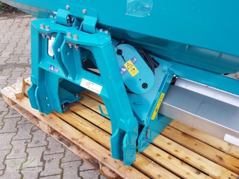 Düngerstreuer des Typs Sulky DX 30+, Neumaschine in Neustadt (Bild 5)