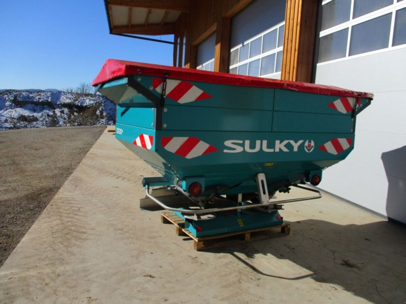 Düngerstreuer tipa Sulky DX30+, Vorführmaschine u Altenmarkt (Slika 1)