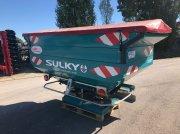 Düngerstreuer du type Sulky DX30+ capacité 3 000 L, Gebrauchtmaschine en AMANCE