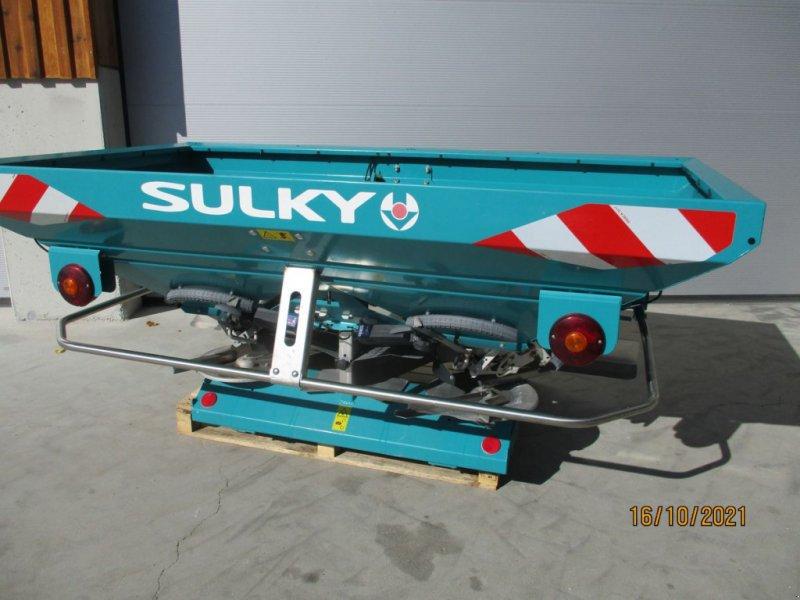 Düngerstreuer tipa Sulky DX30WPB, Vorführmaschine u Altenmarkt (Slika 1)
