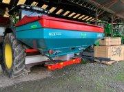 Düngerstreuer du type Sulky GLX 2400, Gebrauchtmaschine en LE PONT CHRETIEN