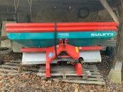 Düngerstreuer des Typs Sulky Sonstiges, Gebrauchtmaschine in MARCLOPT
