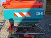 Sulky X 36 műtrágyaszóró
