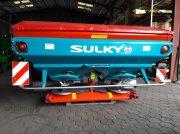 Düngerstreuer des Typs Sulky X 44, Gebrauchtmaschine in Marxen