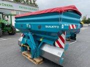 Düngerstreuer a típus Sulky X 50 ECONOV, Gebrauchtmaschine ekkor: Wargnies Le Grand