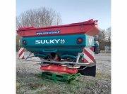 Sulky X36 24-36M Distributeur d'engrais