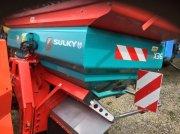 Düngerstreuer a típus Sulky X36, Gebrauchtmaschine ekkor: MONTESQUIEU