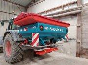 Düngerstreuer du type Sulky X36, Gebrauchtmaschine en VERT TOULON