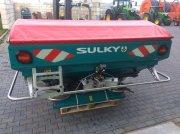 Düngerstreuer des Typs Sulky X40 Econov Kunstmeststrooier, Gebrauchtmaschine in Zuidoostbeemster