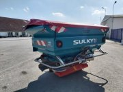 Düngerstreuer des Typs Sulky X40, Gebrauchtmaschine in VERT TOULON