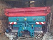 Düngerstreuer tip Sulky X40, Gebrauchtmaschine in HERIC