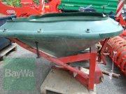 Düngerstreuer typu Trioliet 600 Liter, Gebrauchtmaschine v Pfarrkirchen